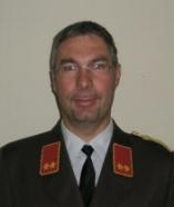 Weinberger Gerhard