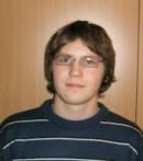 Zach Andreas
