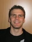 Zach Robert