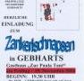 Zankerlschnapsen_Plakat_2004_mini